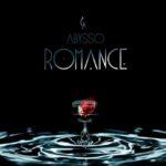 Copertina Singolo Romance Abysso Musiculturaonline