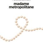 Madame Metropolitane_copertina fronte Musiculturaonline