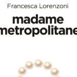 Madame Metropolitane_copertina fronte Musiculturaonline tagliata