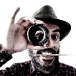 Mirko-Orlando-scrittore Musiculturaonline