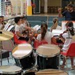 Musica Insieme7-20anni Musiculturaonline