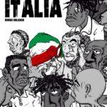 Paradiso-Italia-copertina Musiculturaonline