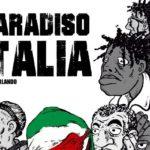 Paradiso-Italia-copertina Musiculturaonline tagliata