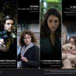 Poster Cinema Italia Malta Musiculturaonline