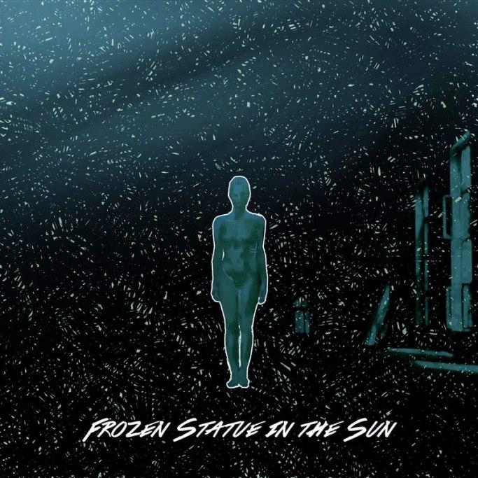"""""""Frozen Statue In The Sun"""", il primo EP degli Absynthe Effect"""