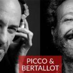 22 luglio – PICCO_BERTALLOT