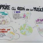 IMG-20190523-WA0003 Musiculturaonline – Copia