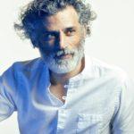 Lo-Verso-Enrico Musiculturaonline