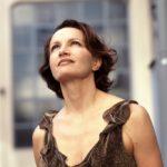 Maddalena Crippa – Foto ufficiale Musiculturaonline