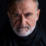 Massimo Venturiello Musiculturaonline