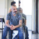 Monteverde-Fabrizio-Balletto-di-Roma-01 Musiculturaonline