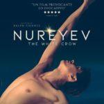 NUREYEV_billing Musiculturaonline