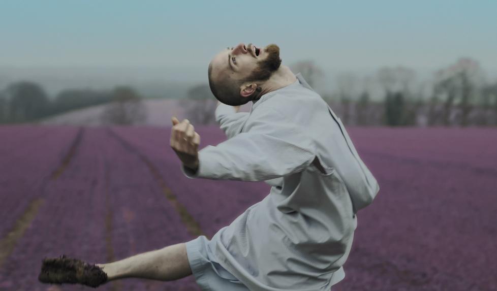 Asolo Art Film Festival 2019: protagonista la Danza