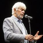 Valerio Massimo Manfredi @IreneTrancossi-Iliade Musiculturaonline