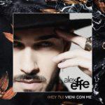 alex-effe-copertina Musiculturaonline