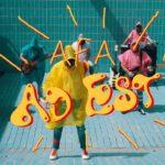 """Esce il singolo """"Ad est"""" della band AFA"""
