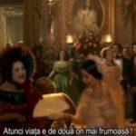 """Il film integrale """"La Traviata"""" di Zeffirelli per ricordare il Maestro"""