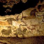 le incisioni della grotta di Lascaux Musiculturaonline