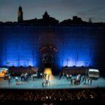 1 Rigoletto_Macerata_2019_K1A7712_Foto_Zanconi Musiculturaonline