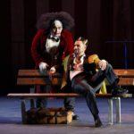 10 Rigoletto_Macerata_2019_TAB_8755TABO_Foto_Tabocchini Musiculturaonline