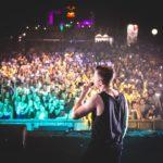 11 CJF Music Festival  Musiculturaonline