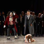11 Rigoletto_Macerata_2019_TAB_8766TABO_Foto_Tabocchini Musiculturaonline