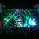 12 CJF Music Festival  Musiculturaonline