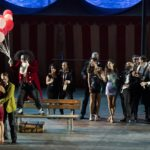 2 Rigoletto_Macerata_2019_LK1A5584_Foto_Zanconi Musiculturaonline