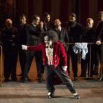 5 Rigoletto_Macerata_2019_LK1A5760_Foto_Zanconi Musiculturaonline