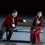 6 Rigoletto_Macerata_2019_LK1A5781_Foto_Zanconi Musiculturaonline