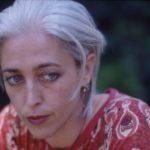 Adriana Borriello 2 Musiculturaonline