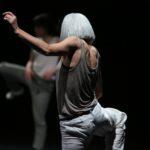 Adriana Borriello Ph_Paolo Porto_4 Musiculturaonline