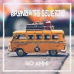COPERTINA 40 ANNI Musiculturaonline