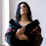 Carmela Remigio_foto by Mirco Panaccio (1) Musiculturaonline
