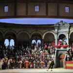 Carmen di Bizet Musiculturaonline