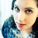 Cecilia Molinari Musiculturaonline