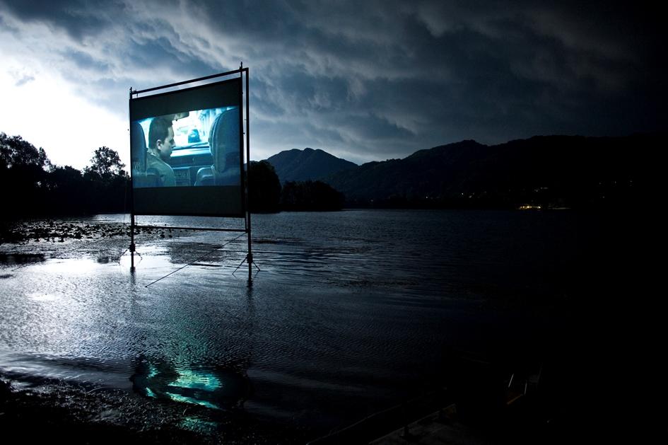 """Il """"miracolo"""" del """"LAGO FILM FEST"""" (19/27 luglio)"""