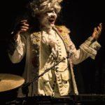 EL GRITO – Johann Sebastian Circus (photo Stefano Celiberti) 7 Musiculturaonline
