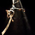 EL GRITO – Johann Sebastian Circus(photo Mauro Landi) 7 Musiculturaonline