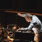 Fabio Luisi © Michele Monasta Musiculturaonline
