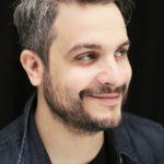 Nahuel Di Pierro Musiculturaonline
