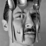 uomo calamita –  Circo El Grito Musiculturaonline