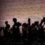 04_100cellos_TAB_1781TABO_Tabocchini Musiculturaonline