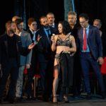 04_Carmen_Macerata_2019_TAB_7839TABO_Foto_Tabocchini Musiculturaonline