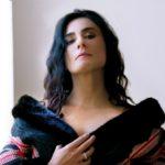 Carmela-Remigio_foto-by-Mirco-Panaccio-1-Musiculturaonline tagliata