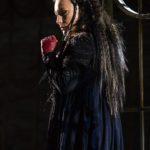 Macbeth_Macerata_2019_LK1A7555_Foto_Zanconi Musiculturaonline