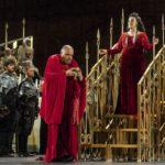 Macbeth_Macerata_2019_LK1A7623_Foto_Zanconi Musiculturaonline