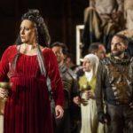 Macbeth_Macerata_2019_LK1A7643_Foto_Zanconi Musiculturaonline