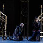 Macbeth_Macerata_2019_TAB_4317TABO_Foto_Tabocchini Musiculturaonline