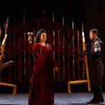 Macbeth_Macerata_2019_TAB_4359TABO_Foto_Tabocchini Musiculturaonline – Copia